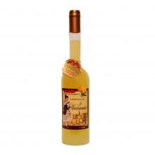 Limoncello liqueur de citron de Menton 25%vol 50cl