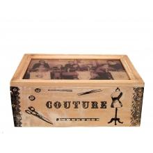 boite couture ancienne ForBoite A Couture Casa