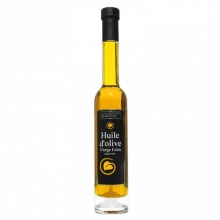 huile d'olive vierge extra 20cl