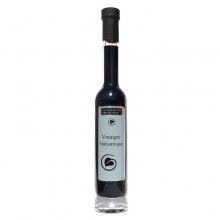 Vinaigre balsamique 20cl