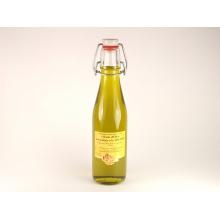 Huile d'olive aromatisée à la truffe limo 25cl