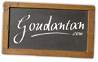 Goudantan - Epicerie fine et cadeaux gastronomiques